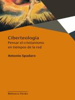 Ciberteología