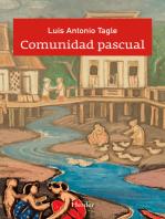 Comunidad pascual