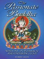 The Passionate Buddha