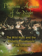 Phantom Armies of the Night