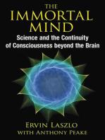 The Immortal Mind