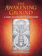 The Awakening Ground