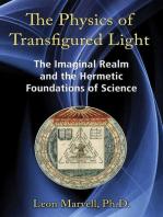The Physics of Transfigured Light