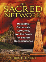 The Sacred Network