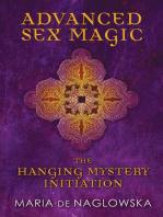Advanced Sex Magic