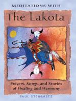 Meditations with the Lakota