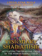 Visionary Shamanism