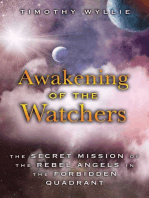 Awakening of the Watchers