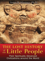 The Lost History of the Little People