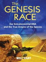 The Genesis Race