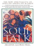 Soul Talk