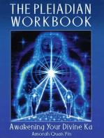 The Pleiadian Workbook