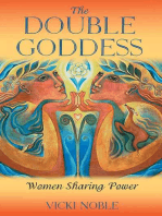 The Double Goddess
