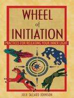 Wheel of Initiation