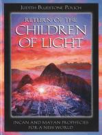 Return of the Children of Light
