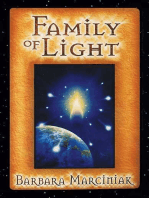 Family of Light