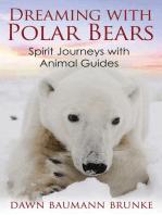 Dreaming with Polar Bears