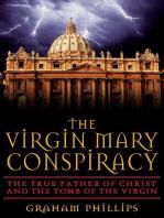 The Virgin Mary Conspiracy