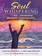 Soul Whispering