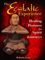 The Ecstatic Experience
