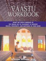 The Vaastu Workbook