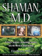 Shaman, M.D.