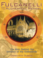 Fulcanelli and the Alchemical Revival