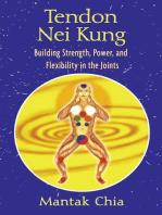 Tendon Nei Kung