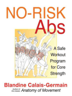 No-Risk Abs