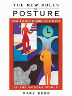 The New Rules of Posture