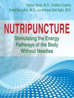 Nutripuncture