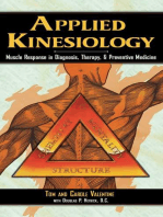 Applied Kinesiology