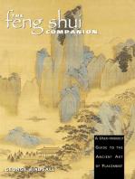 The Feng Shui Companion