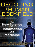 Decoding the Human Body-Field