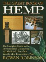 The Great Book of Hemp