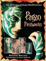 Pagan Fleshworks