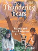 The Thundering Years