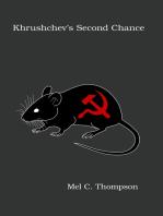 Khrushchev's Second Chance