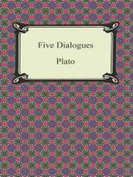 Five Dialogues