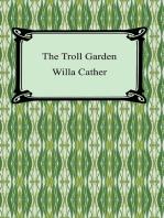 The Troll Garden