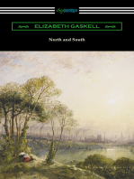 North and South (with an Introduction by Adolphus William Ward)