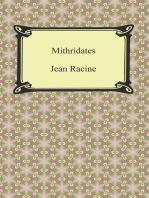Mithridates