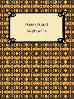 Aias (Ajax)
