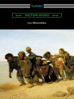 Les Miserables (Translated by Isabel F. Hapgood)