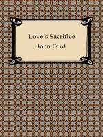 Love's Sacrifice