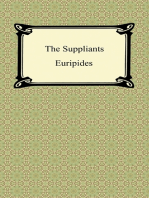 The Suppliants