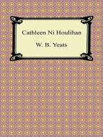 Cathleen Ni Houlihan