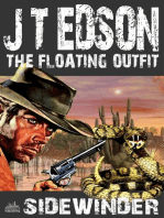 The Floating Outfit 13
