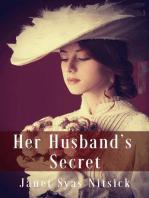 Her Husband's Secret