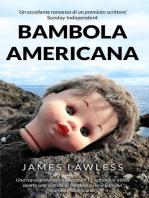 Bambola Americana
